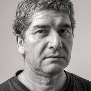 Mauricio Jofré
