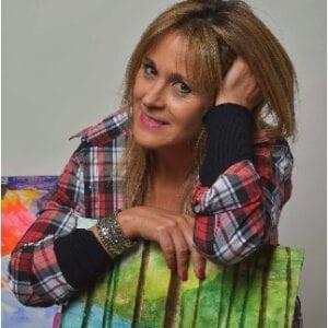 Gloria Brito